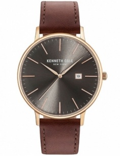 Ceas barbatesc Kenneth Cole Classic KC15059008