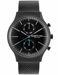 Ceas barbatesc Kenneth Cole Dress Sport KC50585007