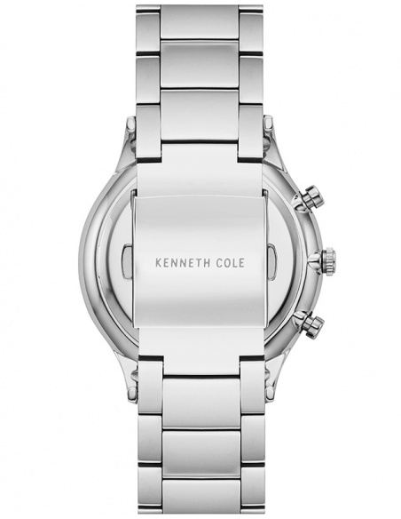 Ceas barbatesc Kenneth Cole Dress Sport KC50585003