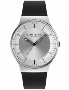 Ceas barbatesc Kenneth Cole Slim KC50584001