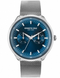 Ceas barbatesc Kenneth Cole Dress Sport KC50577003