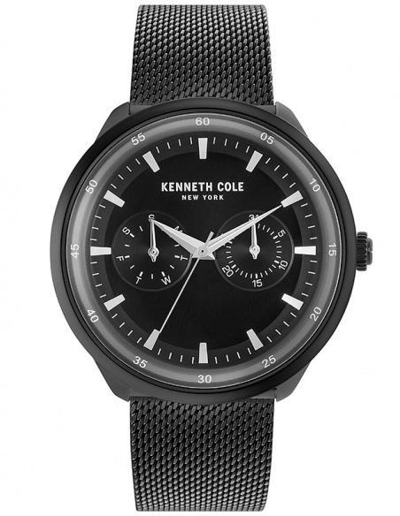Ceas barbatesc Kenneth Cole Dress Sport KC50577002