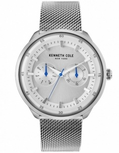 Ceas barbatesc Kenneth Cole Dress Sport KC50577001