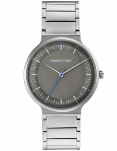 Ceas barbatesc Kenneth Cole Classic KC50381002