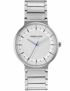 Ceas barbatesc Kenneth Cole Classic KC50381001