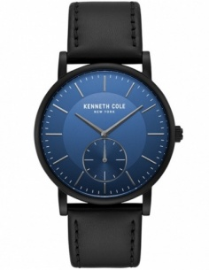 Ceas barbatesc Kenneth Cole Dress Sport KC50066004