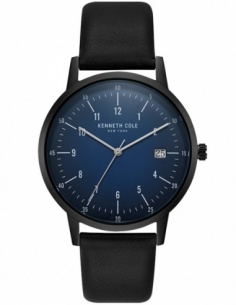 Ceas barbatesc Kenneth Cole Classic KC50063002