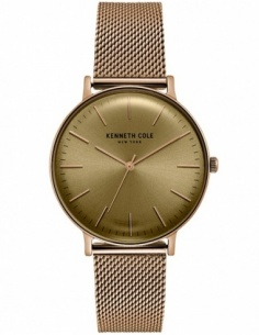 Ceas barbatesc Kenneth Cole Classic KC15183008