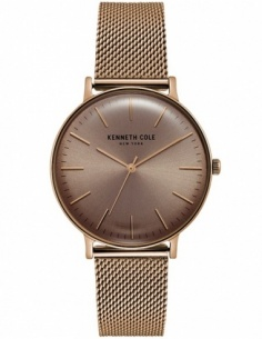 Ceas barbatesc Kenneth Cole Classic KC15183002