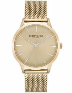 Ceas barbatesc Kenneth Cole Classic KC15111015