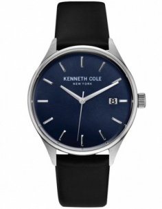 Ceas barbatesc Kenneth Cole Classic 10030836