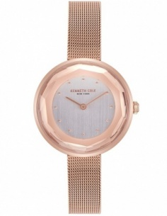 Ceas de dama Kenneth Cole Classic KC50204003