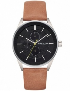 Ceas barbatesc Kenneth Cole Dress Sport KC50191002