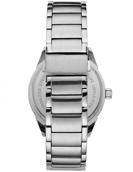 Ceas barbatesc Kenneth Cole Classic KC50190002