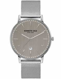 Ceas barbatesc Kenneth Cole Classic KC50009005