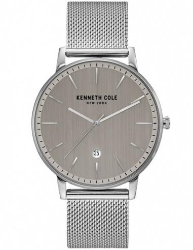 Ceas barbatesc Kenneth Cole Classic KC50009005