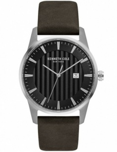Ceas barbatesc Kenneth Cole Dress Sport KC15204002