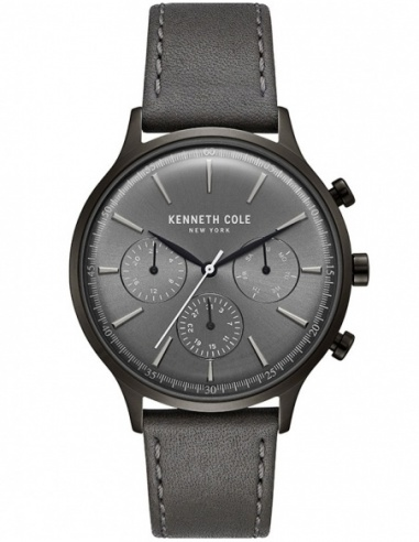 Ceas barbatesc Kenneth Cole Dress Sport KC15185004