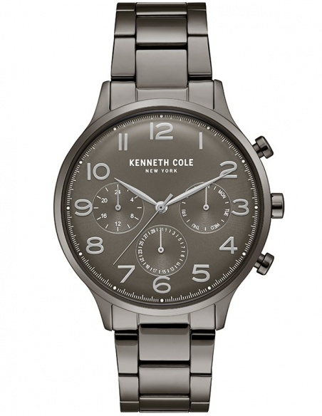 Ceas barbatesc Kenneth Cole Dress Sport KC15185002