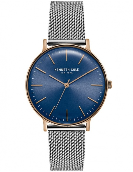 Ceas barbatesc Kenneth Cole Classic KC15183003