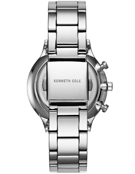 Ceas barbatesc Kenneth Cole Dress Sport KC15181003
