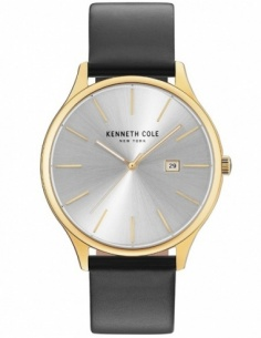 Ceas barbatesc Kenneth Cole Classic KC15096001