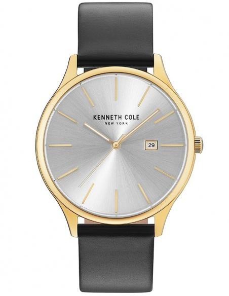 Ceas barbatesc Kenneth Cole Classic KC15096001