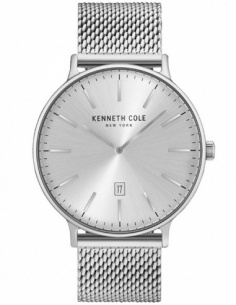 Ceas barbatesc Kenneth Cole Classic KC15057009