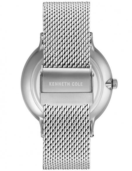 Ceas barbatesc Kenneth Cole Classic KC15057009