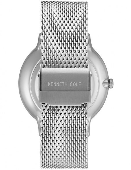 Ceas barbatesc Kenneth Cole Dress Sport KC14946014