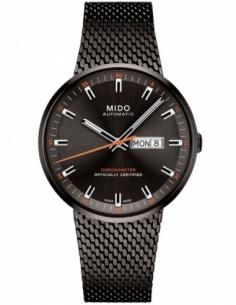 Ceas barbatesc Mido Commander M031.631.33.061.00