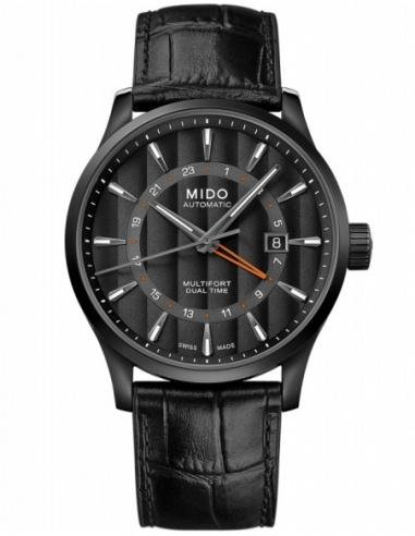 Ceas barbatesc Mido Multifort M038.429.36.051.00
