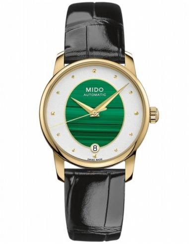 Ceas de dama Mido Baroncelli M035.207.36.461.00