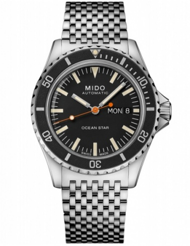 Ceas barbatesc Mido Ocean Star M026.830.11.051.00
