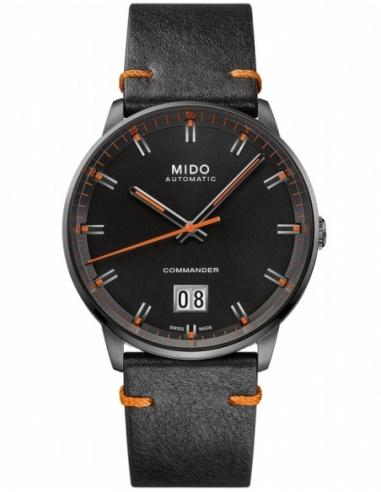 Ceas barbatesc Mido Commander M021.626.36.051.01