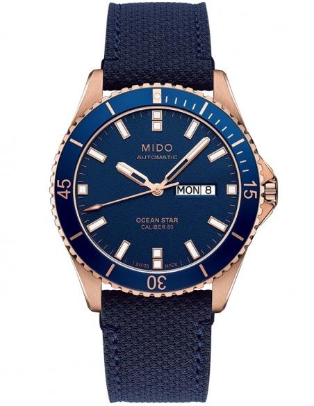 Ceas barbatesc Mido Ocean Star M026.430.36.041.00