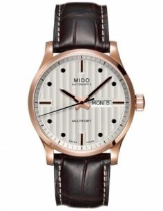Ceas barbatesc Mido Multifort M005.430.36.031.80