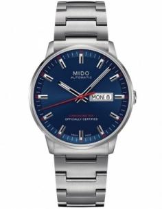 Ceas barbatesc Mido Commander M021.431.11.041.00
