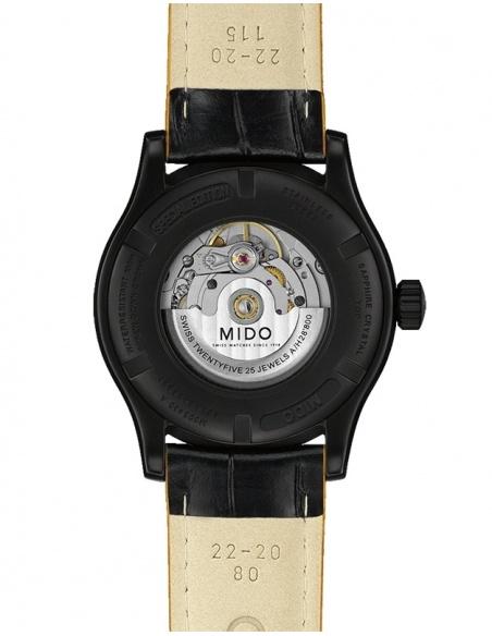 Ceas barbatesc Mido Multifort M005.430.36.051.80