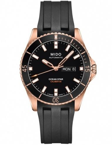 Ceas barbatesc Mido Ocean Star M026.430.37.051.00