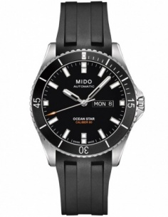 Ceas barbatesc Mido Ocean Star M026.430.17.051.00