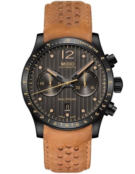 Ceas barbatesc Mido Multifort M025.627.36.061.10