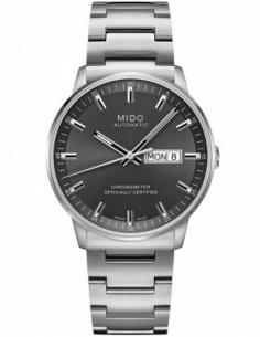 Ceas barbatesc Mido Commander M021.431.11.061.00