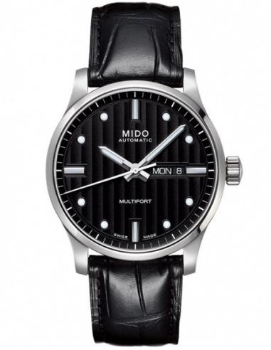 Ceas barbatesc Mido Multifort M005.430.16.031.81