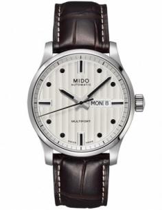 Ceas barbatesc Mido Multifort M005.430.16.031.80
