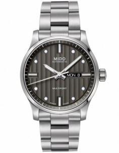 Ceas barbatesc Mido Multifort M005.430.11.061.80