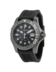 Ceas barbatesc Victorinox Dive Master 241426