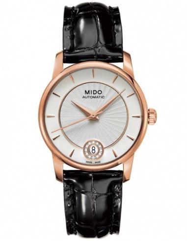 Ceas de dama Mido Baroncelli M007.207.36.036.00