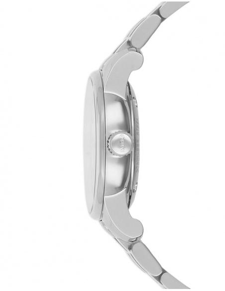 Ceas de dama Mido Baroncelli M7600.4.26.1
