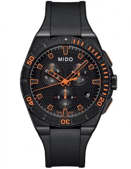 Ceas barbatesc Mido Ocean Star M023.417.37.051.09